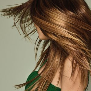Hair_Color_Business_Building_Square