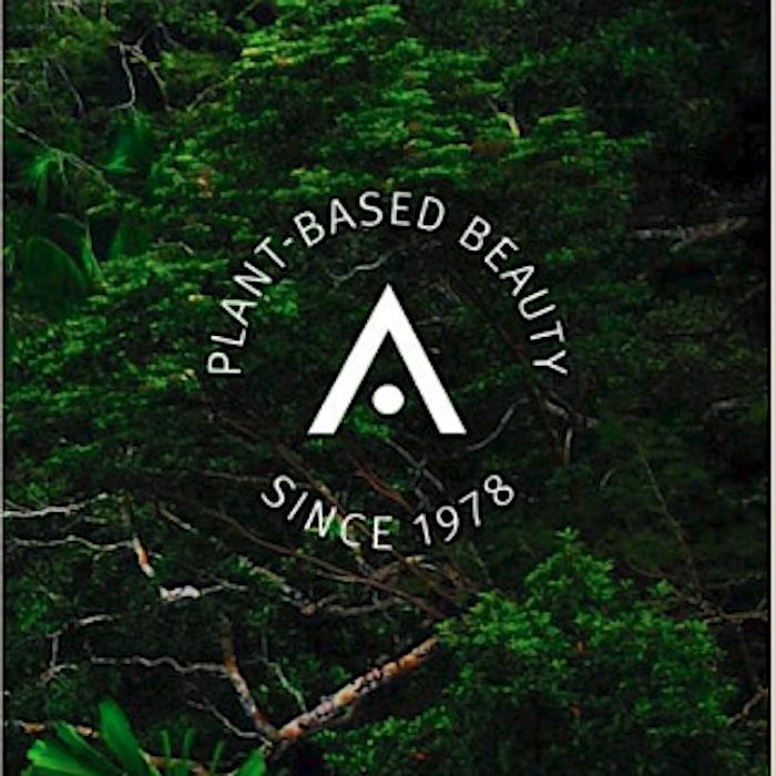 aveda plant based beauty since 1978